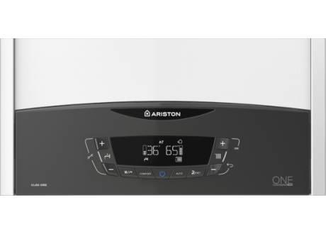 Ariston Clas One 24 KW кондензен газов котел