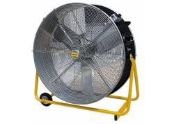 MASTER DF 30 P Вентилатор