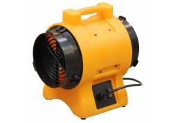 MASTER BL 6800 Вентилатор