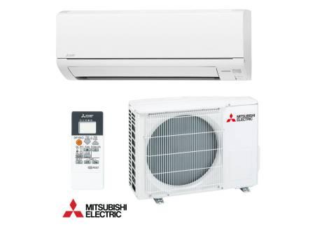 Инверторен климатик Mitsubishi Electric MSZ-DM35VA / MUZ-DM35VA