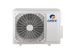 Инверторен климатик Gree...