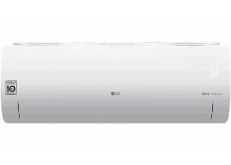 LG PM09SP Advance WI FI Инверторен климатик