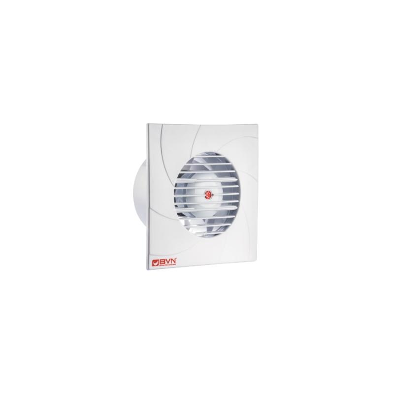 Вентилатор за баня BVN EF 1009