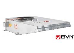JET Вентилатор BVN ARMO-JR 50