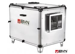 Вентилационен Бокс BVN BHV...