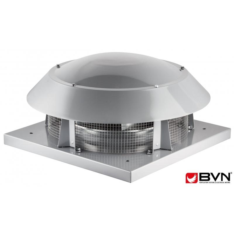 Покривен Вентилатор BVN BRF 315