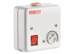 Регулатор на обороти BVN BSC-2