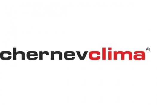 chernevClima
