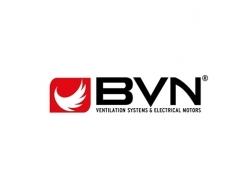BVN Air